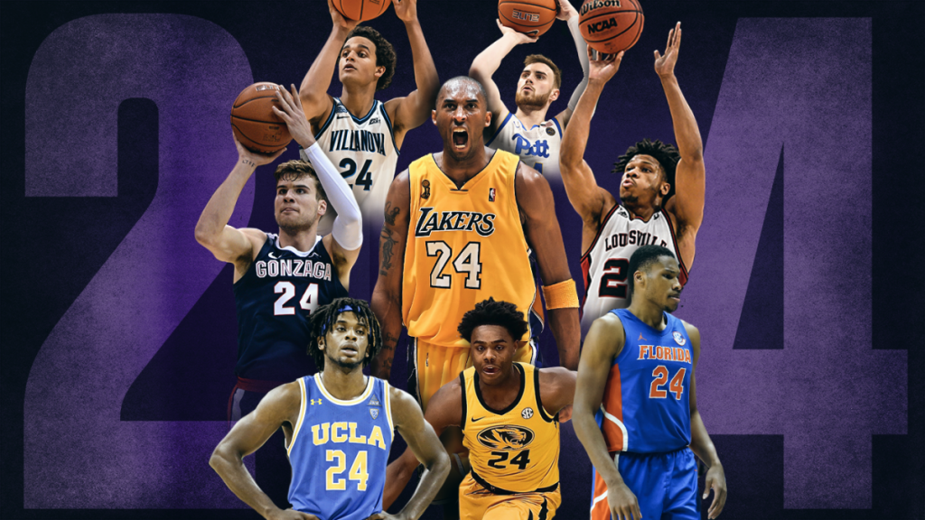 How Many Players On A Basketball Team? The Ultimate Guide