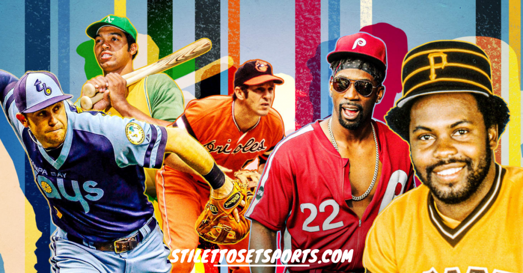 Top MLB Player Jerseys – Holiday Gifts for Baseball Fans!